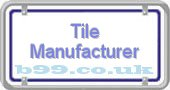 tile-manufacturer.b99.co.uk